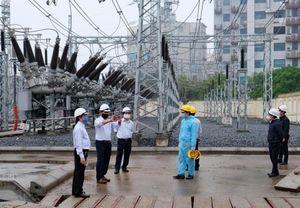 Hiệu quả lớn từ quản lý lưới điện thông minh