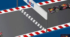 ExxonMobil tri ân khách hàng