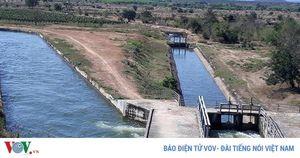 Bình Thuận - Dấu ấn từ các hồ chứa