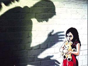 Tròn một năm nghi án bé gái bị xâm hại tại Nhà Bè: Giám định lần hai file ghi âm, ghi hình