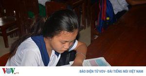 Học trực tuyến tại ĐBSCL: Cần chung tay, chung sức, chung lòng...