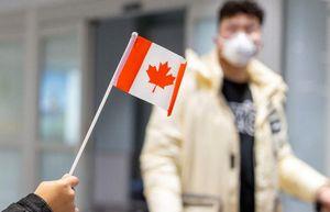 ĐSQ Việt Nam tại Canada giải đáp thắc mắc về chuyến bay đưa công dân về nước giữa đại dịch Covid-19
