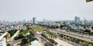 Đà Nẵng áp dụng bảng giá đất mới, mức cao nhất là 98,8 triệu đồng/m2