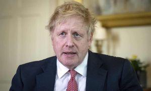 Thủ tướng Anh bỏ 5 cuộc họp đối phó Covid-19 trước khi dịch bùng phát
