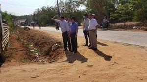 Bị tố nhiều sai phạm, chủ tịch huyện Phú Quốc nói gì?