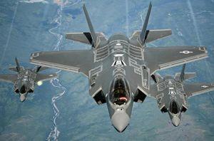 Israel sẵn sàng hủy diệt toàn bộ 'rồng lửa' S-300, S-400 của Nga tại Syria