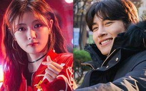 K-Dramas 2020: Những cặp đôi cách nhau 10 tuổi đáng mong đợi
