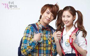 Fan tích cực đẩy thuyền Yonghwa (CNBlue) và Seohyun (SNSD) suốt 9 năm: Đến bao giờ YongSeo mới trở thành sự thật?