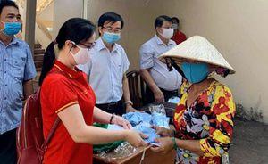Kiên Giang tiếp nhận hỗ trợ hơn 22 tỷ đồng từ các tổ chức, cá nhân