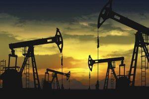 Giá dầu xuống dưới 0 USD: Ngành dầu khí thế giới hỗn loạn thế nào?