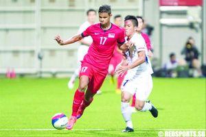 Thái Lan tung đòn hiểm với các đối thủ ở AFF Cup 2020?