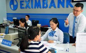 Một số ngân hàng bị kiểm toán nhắc nhở về nợ xấu