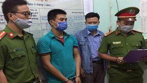 Hai nhóm thanh niên ẩu đả, một người bị đâm tử vong
