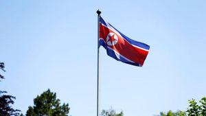 Triều Tiên tái khẳng định nước này vẫn chưa có ca mắc Covid-19