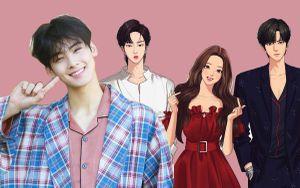 Dân mạng phản đối Cha Eunwoo vào vai chính 'True Beauty': Điều duy nhất anh ta không làm được là diễn xuất!