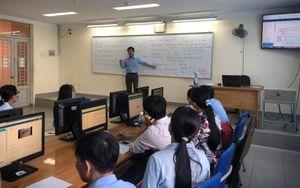 Ứng dụng điện toán đám mây trong quản lý và đào tạo