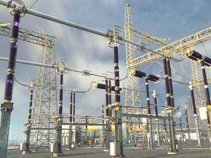 PTC4: Nhiều giải pháp ngăn ngừa nhiễm bẩn bề mặt cách điện
