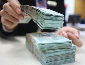Nợ xấu tăng mạnh, ngân hàng đồng loạt tăng trích dự phòng