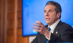 Số người chết vì COVID-19 ở New York vượt 16.000