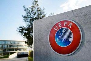 UEFA giúp các đội bóng vượt qua khó khăn tài chính vì Covid-19