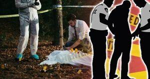 Bản án cuối cùng dành cho gã chồng Hàn giết và phi tang xác vợ Việt chỉ sau 3 tháng nạn nhân đến quê chồng sinh sống