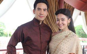 3 bộ phim truyền hình của TV3 Thái Lan sẽ sớm làm phần 2: 'Prom Likit' được mong chờ nhiều nhất