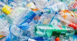 Ảnh hưởng của truyền thông qua mạng xã hội tới hành vi giảm thiểu rác thải nhựa của cư dân tại TP. Hà Nội
