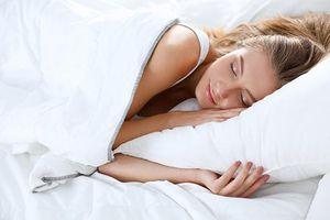 Những sai lầm tai hại khi ngủ trưa gây ảnh hưởng sức khỏe