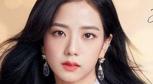 Nhan sắc, độ nổi tiếng của 5 mỹ nhân cùng tên Ji Soo