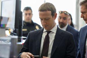 Cần bao nhiêu tiền để bảo vệ Tim Cook, Mark Zuckerberg?