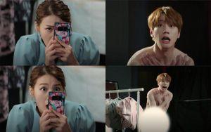 Phim của Jung Hae In và Chae Soo Bin kết thúc thảm bại - Phim của Lee Joon Hyuk và Nam Ji Hyun cũng thảm bại không kém