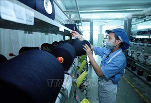 Gần 1.000 doanh nghiệp Hà Nội tham gia 'Chiến dịch 10.000 việc làm vì cộng đồng'