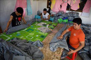 Indonesia sẽ miễn tiền điện 6 tháng cho các doanh nghiệp nhỏ