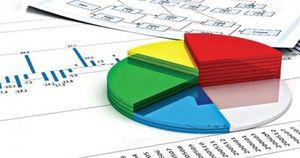 Ứng dụng phân tích chỉ số kinh tế vĩ mô thông qua Mô hình GARCH và dữ liệu bảng