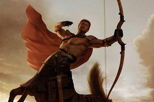 Khám phá về 10 quái vật huyền bí 'nửa người nửa thú' trong thần thoại Hy Lạp