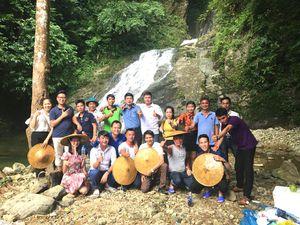 Xây dựng làng văn hóa người Dao: Cơ hội cho phát triển du lịch Đầm Hà