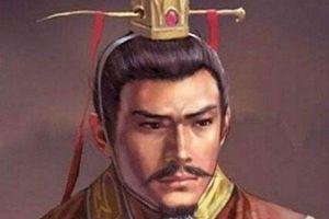 Hậu thế 'đau đầu' bởi những cái chết 'nhảm' nhất của các ông vua trong lịch sử