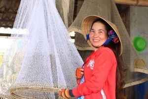 Cà Mau: Nhiều giải pháp giúp dân giảm nghèo