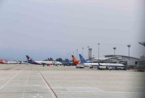 Đề xuất xây sân bay Sa Pa giảm xuống 4.200 tỷ đồng