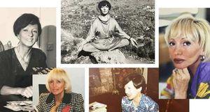 Vụ lừa đảo qua thư tín lớn nhất trong lịch sử: Đi tìm Maria Duval