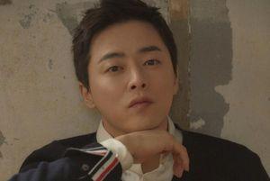 Jo Jung Suk được khen ngợi vì tự giảm cát-sê xuống 1,3 tỷ đồng/tập