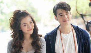 Top 5 bộ phim học đường Thái Lan hay nhất không thể bỏ lỡ