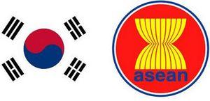 Hàn Quốc: Các nước Đông Á hợp tác chính sách để giảm tác động của dịch