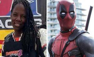 Ê-kíp 'Deadpool 2' bị phạt vì vụ diễn viên đóng thế tử nạn