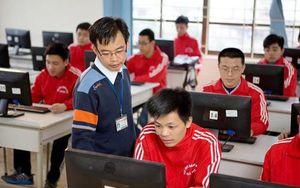 Đào tạo nghề: Linh hoạt để phù hợp nhu cầu của doanh nghiệp