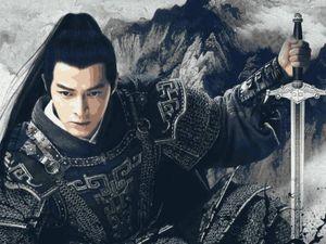 Chiến tích khó tin của 'đệ nhất chiến thần' Trung Hoa