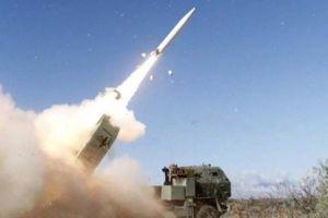 Mỹ thử nghiệm tên lửa mới 'ăn đứt' Iskander-M và 'xuyên thủng' S-400 của Nga