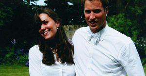 Lý do William hẹn hò với Kate nhiều năm mà không kết hôn