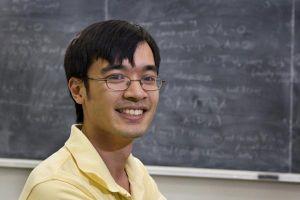 Những điều ít biết về 5 thiên tài có chỉ số IQ cao nhất thế giới