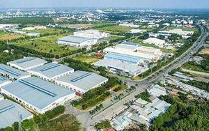 Đề xuất đầu tư Khu công nghệ cao Techno Park sát cạnh sân bay Long Thành